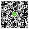 9681020604_25a9f133cc_o