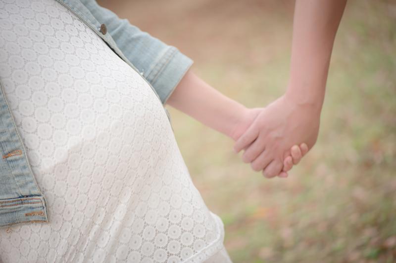 孕婦寫真,新生,寶寶,懷孕,法鬥攝影棚,小清新,親子,全家福