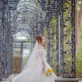 【婚禮攝影】 必任&佳芳 新竹煙波飯店 湖濱館 凡爾賽廳