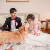 【婚禮攝影】凱評&至雯  頂鮮101