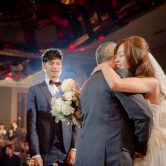 【婚禮攝影】Lawrence & Nina  新莊頤品飯店  玉蕗廳