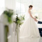 【台北婚攝】Allen&Olivia 青青食尚 星空之森廳