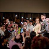 【婚禮攝影】博全&凱琪 台北花園酒店