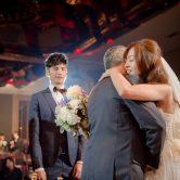 【婚禮攝影】Lawrence & Nina  新莊頤品飯店