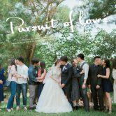 【台中婚攝】Syuan & Tina  彰化顏氏牧場 美式婚禮