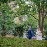 【婚禮攝影】Wei&Siaoko 中崙華漾大飯店