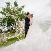 【婚禮攝影】峰宇&宜芳 迎娶午宴